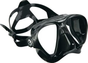 aqualung-impression-best-snorkel-mask