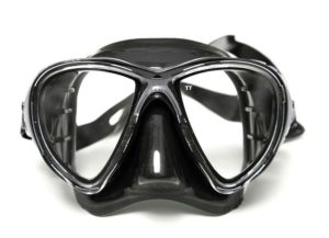 cressi-evo-big-eyes-best-scuba-mask