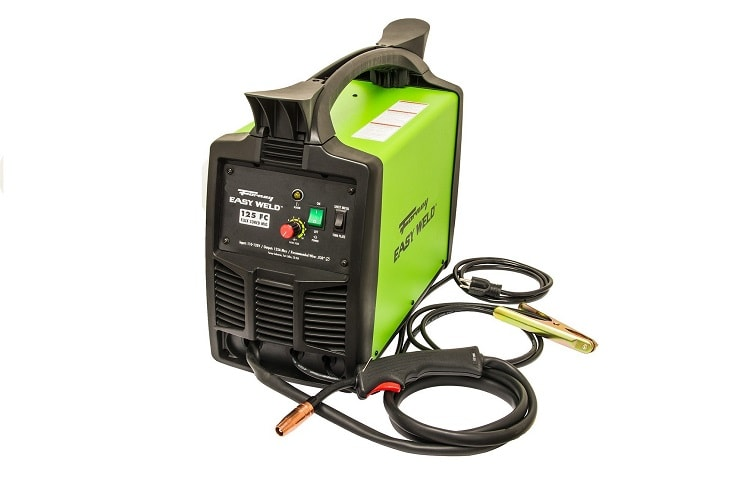 cheap mig welder for home