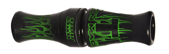 best acrylic duck calls