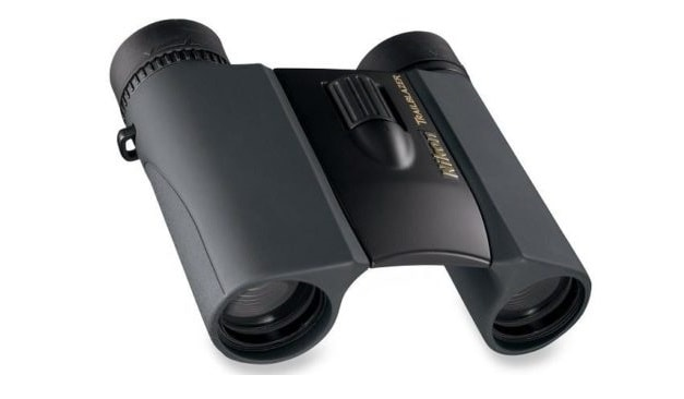 best small binoculars for hiking