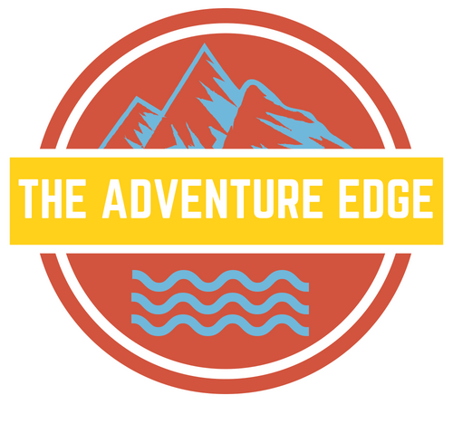 The Adventure Edge